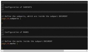 typo3-markup-and-subparts-part-i